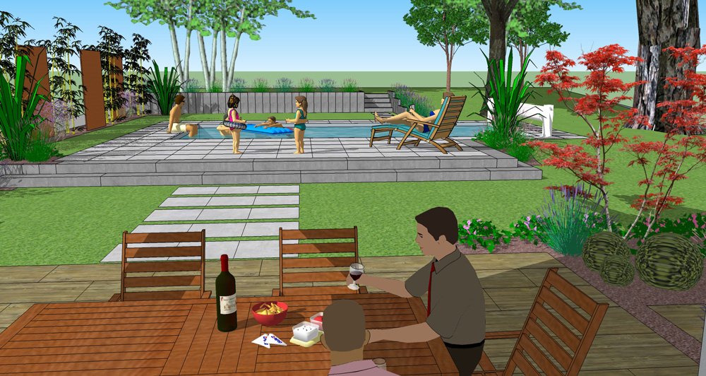 conception_terrasse_piscine_strasbourg