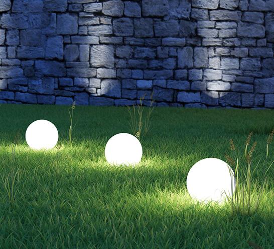 premium_lampes-boules-deco-jardin