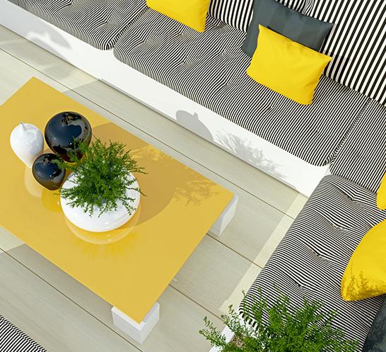 premium_salon-jardin-design