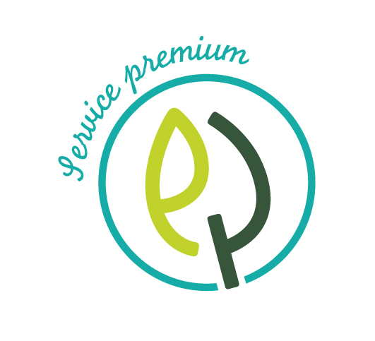 slider-logo-_premium