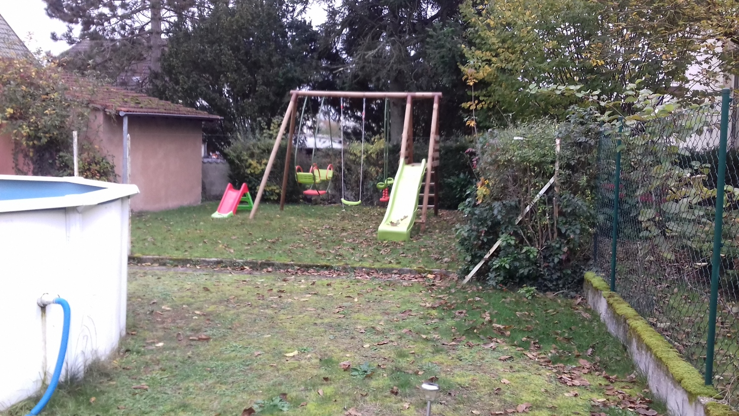 jardin_avant_haguenau