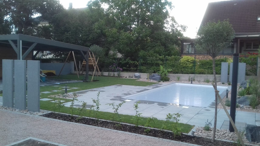 jardin_apres_haguenau