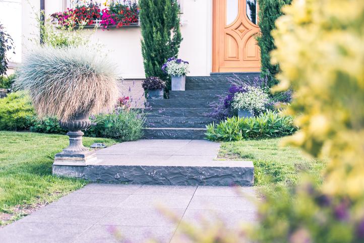escalier_pierre_naturelle