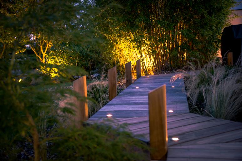 espaces-paysagers-paysagiste-basrhin-eclairage-bois