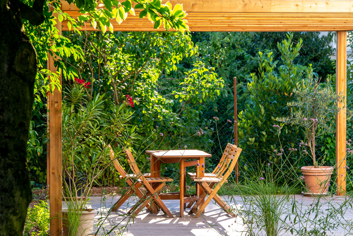 espaces_paysagers-jardin-strasbourg-pergola-bois2