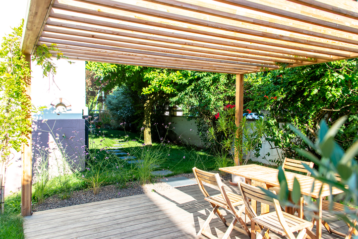 espaces_paysagers-jardin-strasbourg-pergola-bois
