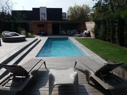 espaces_paysagers_basrhin-piscine_strasbourg-après