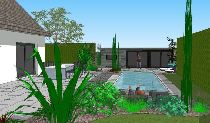 espaces_paysagers_basrhin-piscine_strasbourg-etude