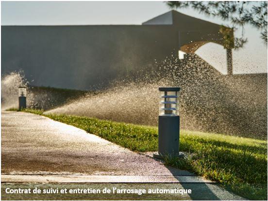 arrosage_automatique_jardin_espaces_paysagers_basrhin