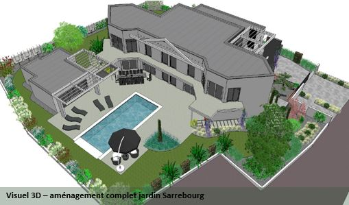 conception_jardin_3D_sarrebourg