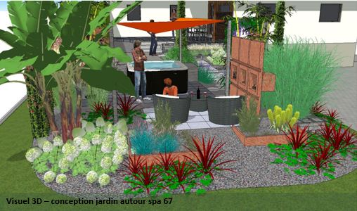 conception_jardin_terrasse_spa_basrhin