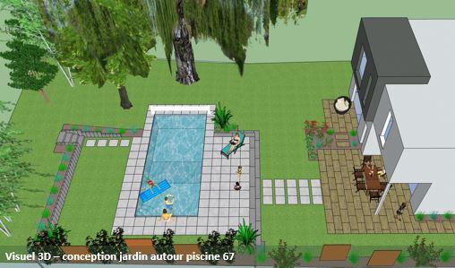 conception_piscine_jardin_terrasse_paysagiste67
