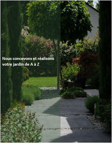 conception_realisation_jardin_basrhin