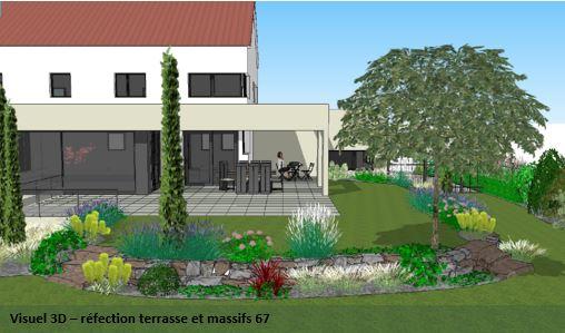 conception_terrasse_jardin_plantations_strasbourg