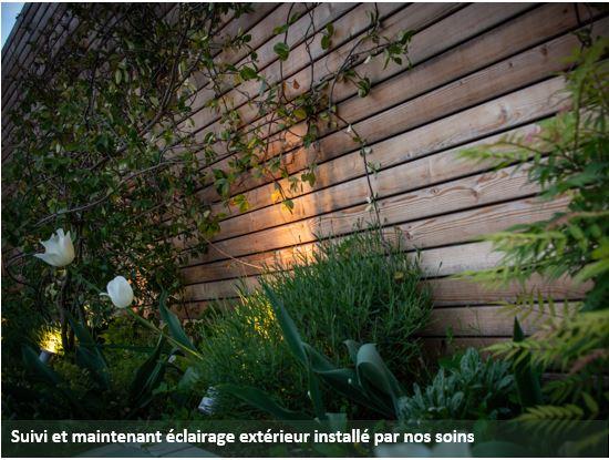 eclairage_jardin_espaces_paysagers_basrhin