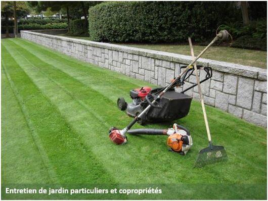 entretien_jardin_particulier_copropriété_basrhin