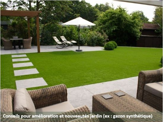gazon_synthetique_jardin