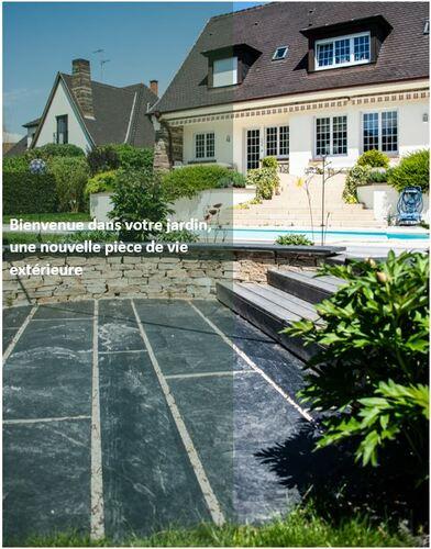 jardin_extérieur_paysagiste_basrhin