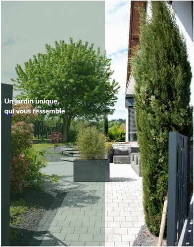 jardin_unique_paysagiste_basrhin