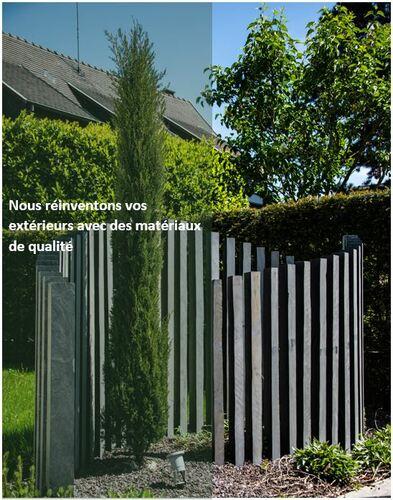 materiaux_jardin_qualite_paysagiste_alsace