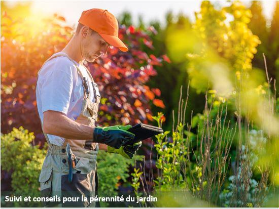 service_premium_jardin_espaces_paysagers_67