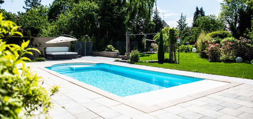 Quelles sont les bonnes questions à se poser pour un projet piscine ?