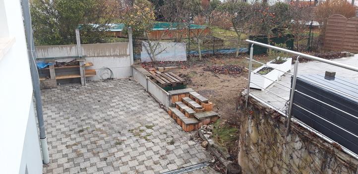 boersch-amenagement-jardin-terrasse-avant