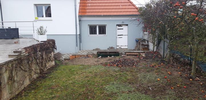 boersch-allee-jardin-avant