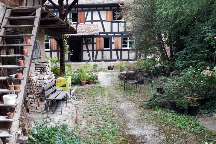 geispolsheim-jardin-avant