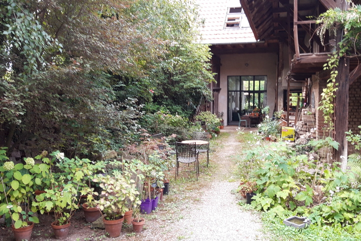geispolsheim-espace-jardin-avant