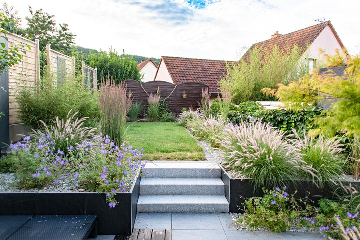boersch-amenagement-jardin-espaces-paysagers