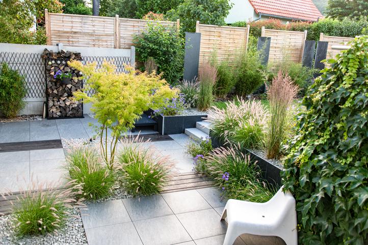 boersch-amenagement-jardin-terrasse
