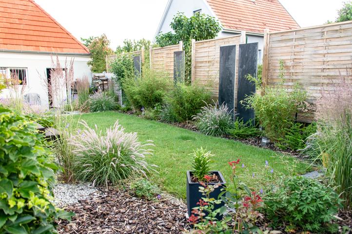 boersch-allee-jardin-palissades