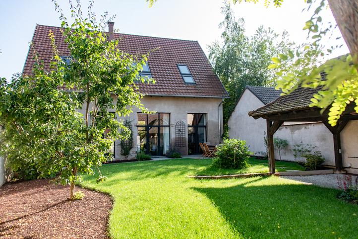 geispolsheim-jardin-espaces-paysagers