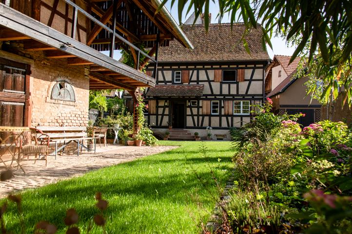 geispolsheim-amenagement-jardin