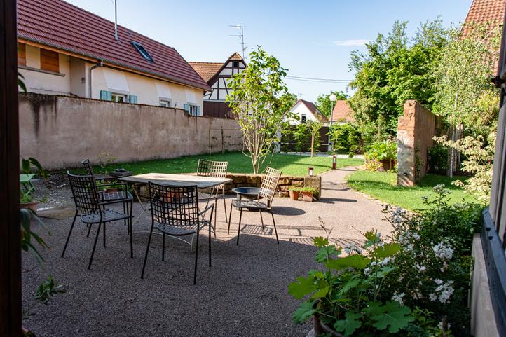 geispolsheim-jardin-paysagiste-espaces-paysagers