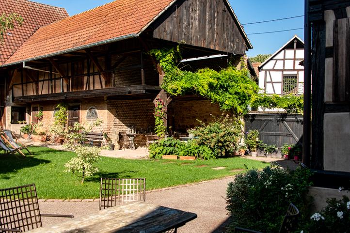 geispolsheim-amenagement-jardin-espaces-paysagers